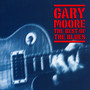 Best Of The Blues - Gary Moore