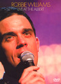Live At The Royal Albert Hall - Robbie Williams