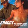 Mr. Lover, Lover: Best Of Shagg - Shaggy