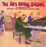 Jukebox: 20 Greatest Hits - Fats Domino