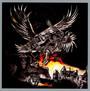 Metalworks 73-93 - Judas Priest
