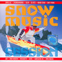 Snow Music Session - V/A