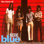Best Off - Shocking Blue