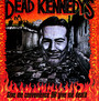 Give Me Convenience, Or Give Me Death - Dead Kennedys