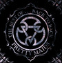 Back To Back: The Best Of - Pretty Maids
