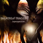 Inperspective - Theatre Of Tragedy