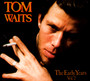 The Early Years vol.2 - Tom Waits