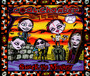 Shock The Monkey - Coal Chamber