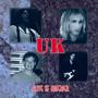 Concert Classics 1978 - U.K.