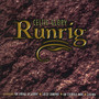 Celtic Glory - Runrig