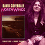 Northwinds - David Coverdale