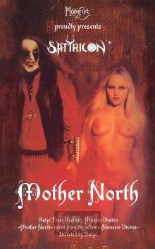 Mother North - Satyricon