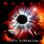 10th Dimension - Blaze Bayley