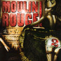 Moulin Rouge 2  OST - Musical