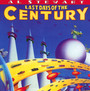 Last Days Of The Century - Al Stewart