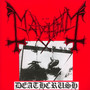 Deathcrush - Mayhem