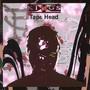 Tape Head - King's X