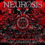 A Sun That Never Sets - Neurosis