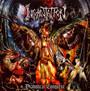 Diabolical Conquest - Incantation