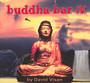 Buddha Bar:  4 - David    Visan