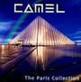 The Paris Collection - Camel