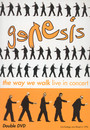The Way We Walk Live - Genesis