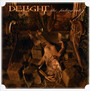 The Fading Tale - Delight