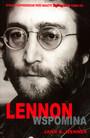 Lennon Wspomina - John Lennon