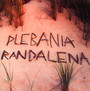 Randalena - Plebania