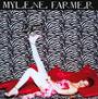 Les Mots [Best Of] - Mylene Farmer