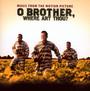 O Brother, Where Art Thou?  OST - V/A
