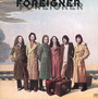 The Foreigner - Foreigner