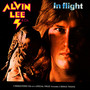 In Flight - Alvin Lee