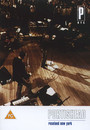 PNYC [Roseland NYC -Live-] - Portishead