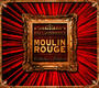 Moulin Rouge 1 & 2  OST - Musical