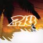 Electropica - P18