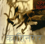 City Of Light - India Project - Bill  Laswell  /  Coil