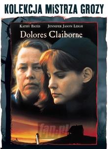 Dolores Claiborne - Movie / Film