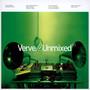Verve Unmixed - Verve Mixed