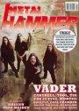 2002:05 [Vader] - Czasopismo Metal Hammer