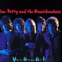 You're Gonna Get It - Tom Petty / The Heartbreakers