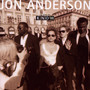 The More You Know - Jon Anderson