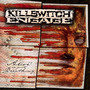 Alive Or Just Breathing - Killswitch Engage