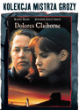 Dolores Claiborne - Movie / Film