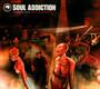 Soul Addiction - V/A