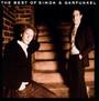 Best Of Simon & Garfunkel - Paul Simon / Art Garfunkel