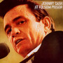 At Folsom Prison - Johnny Cash