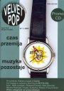 2002:01 - Czasopismo Velvet Pop
