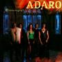 Minnenspiel - Adaro