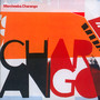 Charango - Morcheeba